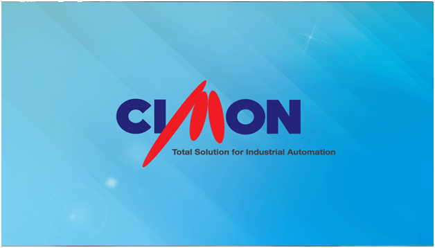 CICON (Software)